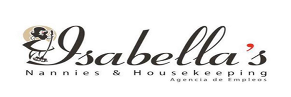 Isabellas Miami